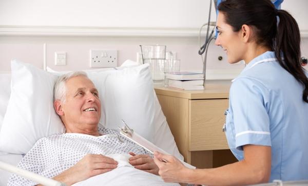 Уход за престарелым лежачим больным где находятся дома престарелых в москве