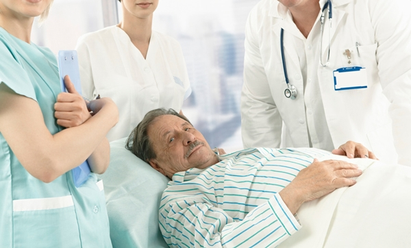 Уход за лежачими больными родственниками пансионат для пожилых оформление