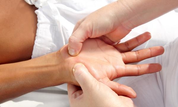 Уход за больными после инсульта