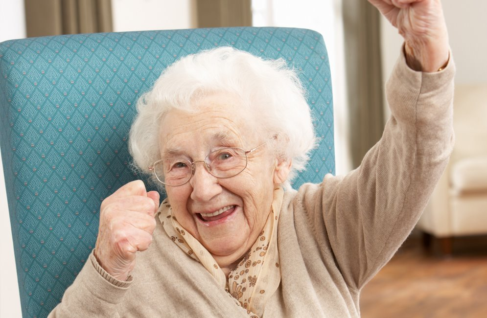 Пансионат для слабовидящих малино пансионат для престарелых омская область