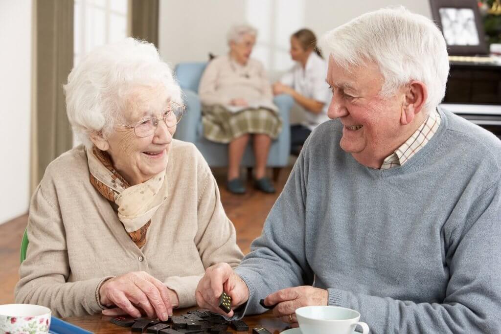 Дом престарелых в санкт петербурге работающий за пенсию пациента видеоролик про дом престарелых г.арамиль