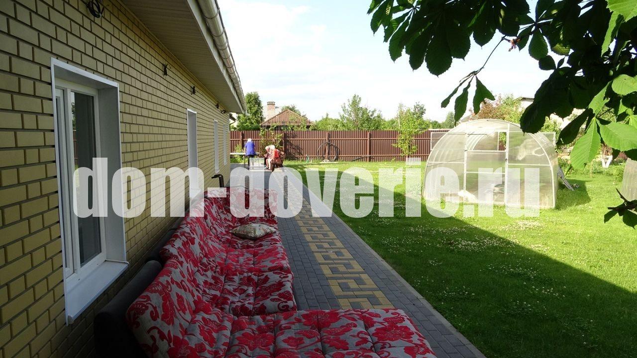 Дома престарелых в г.москве и подмосковье психиатрического профиля товарково тульской области дом для престарелых